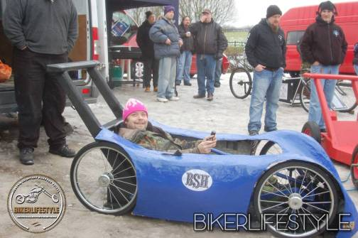 soap-box-derby (31)