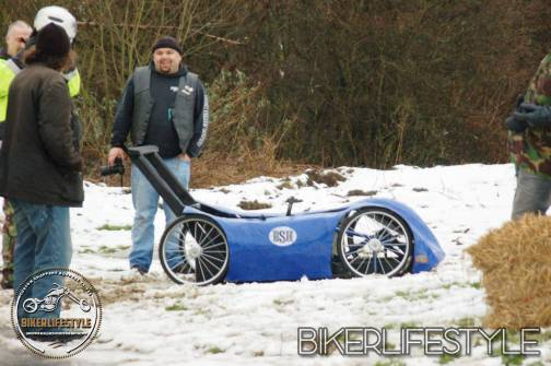 soap-box-derby (44)