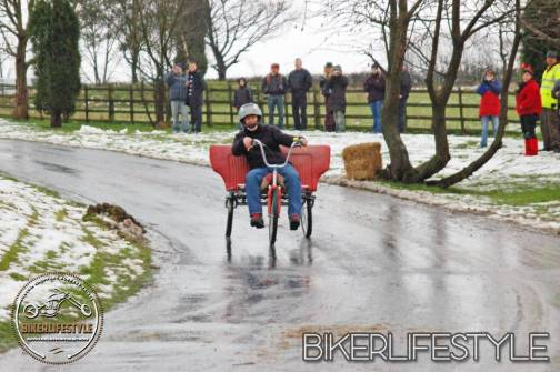 soap-box-derby (54)