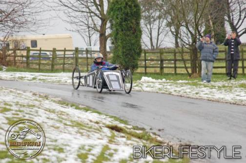 soap-box-derby (95)