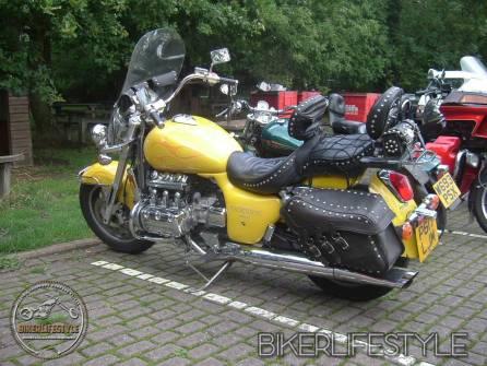 roadsterssmcc00002