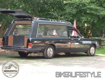 roadsterssmcc00005
