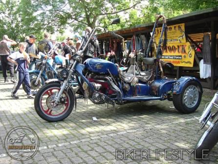 roadsterssmcc00010