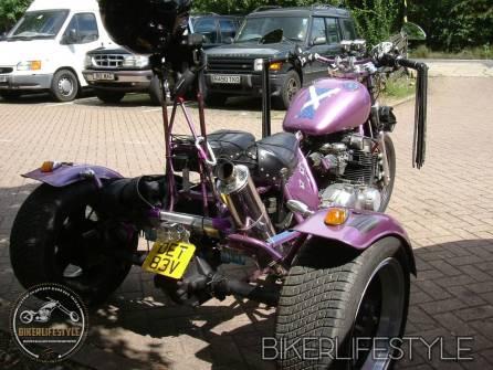 roadsterssmcc00013