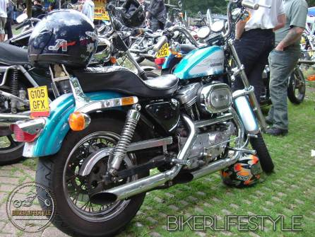 roadsterssmcc00021