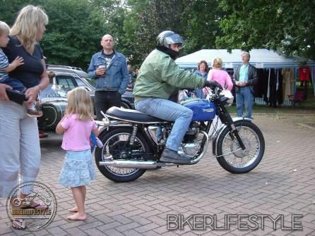 roadsterssmcc00035