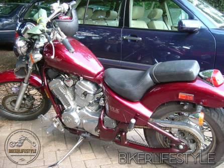 roadsterssmcc00036