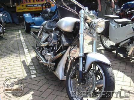 roadsterssmcc00049