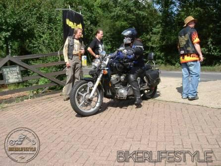 roadsterssmcc00052