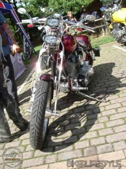 roadsterssmcc00055