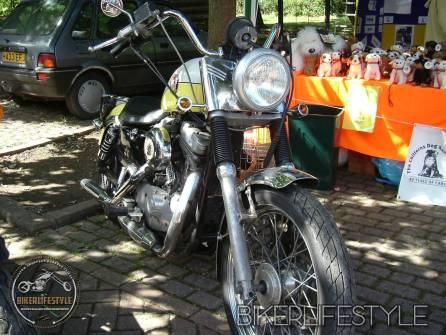 roadsterssmcc00058