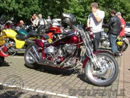 roadsterssmcc00059