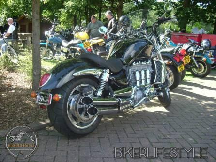 roadsterssmcc00065