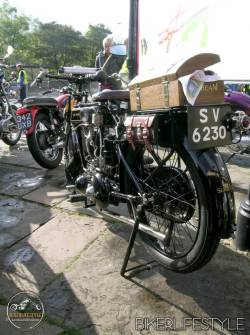 rossendale49