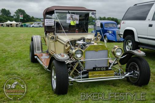staffs-hotrod-show-112