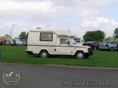 kit-car00001
