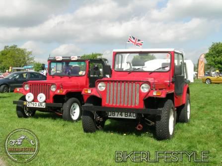 kit-car00005