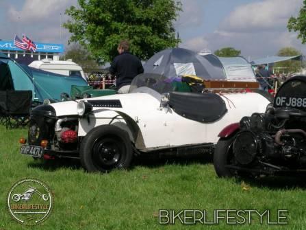 kit-car00007