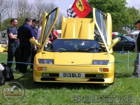 kit-car00017