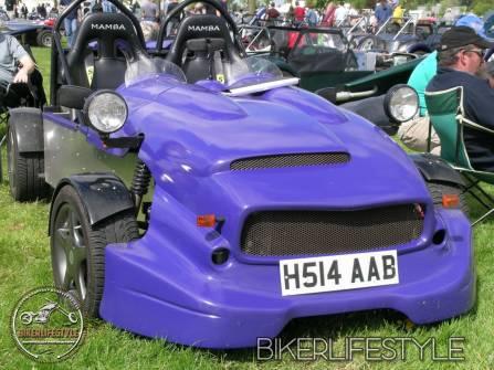 kit-car00024