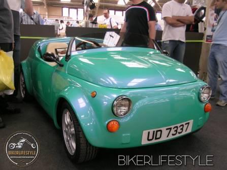 kit-car00043