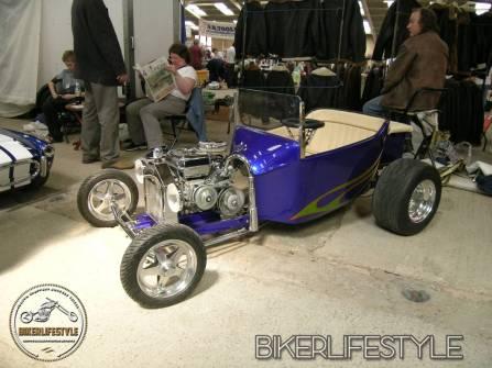 kit-car00044