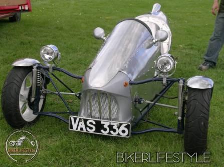kit-car00058