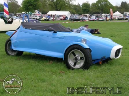 kit-car00060