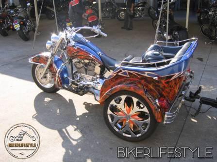 custom-show028