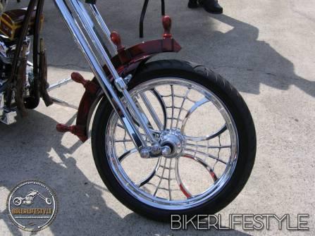 custom-show115