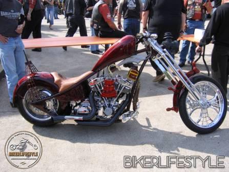 custom-show117