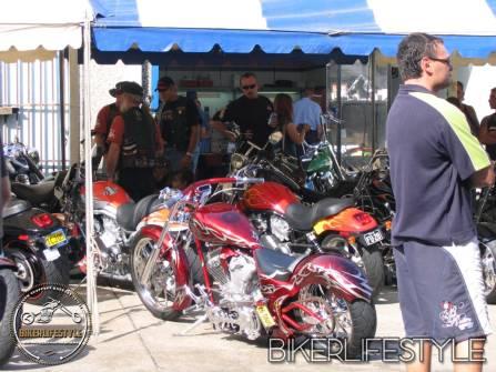 custom-show128