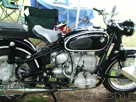stinkwheel32