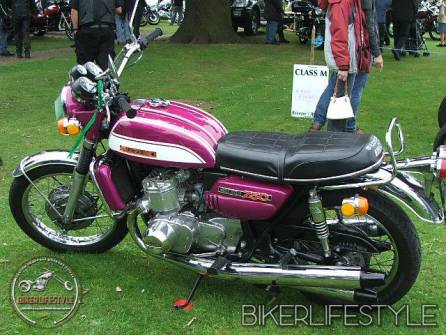 stinkwheel50