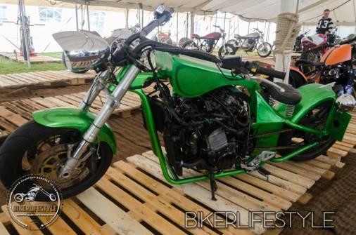 twisted-iron-024