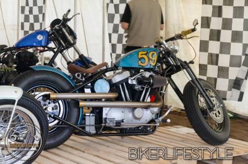 twisted-iron-045