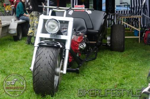 twisted-iron-147