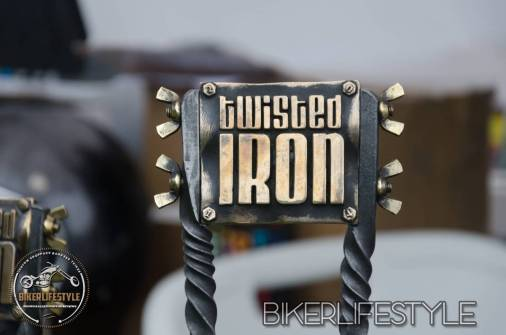 twisted-iron-158