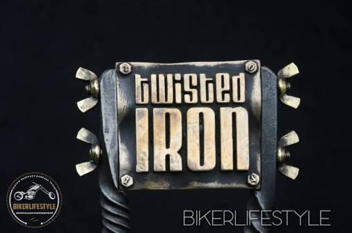 twisted-iron-161