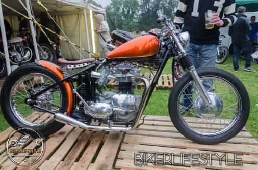 twisted-iron-193