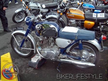 Vintage43