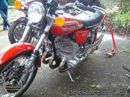 Vintage70