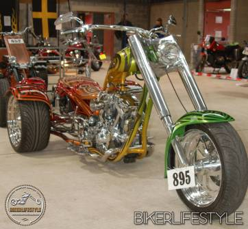 welsh-motorcycle-show00003