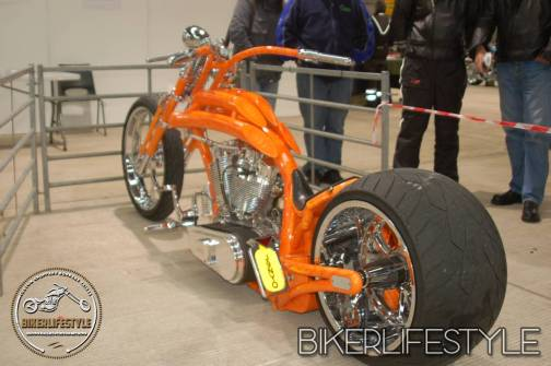 welsh-motorcycle-show00026