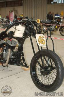 welsh-motorcycle-show00030
