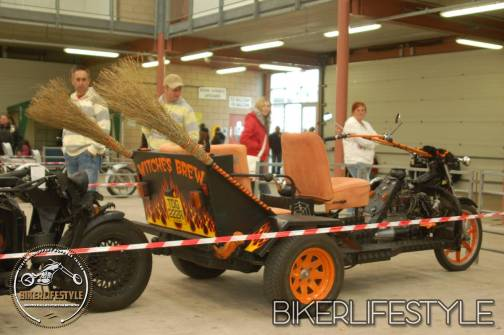 welsh-motorcycle-show00041