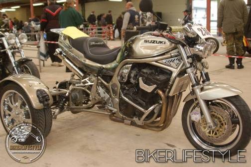 welsh-motorcycle-show00043