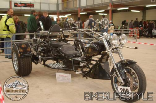 welsh-motorcycle-show00044
