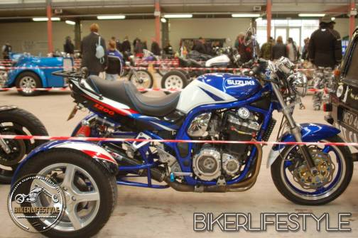 welsh-motorcycle-show00047