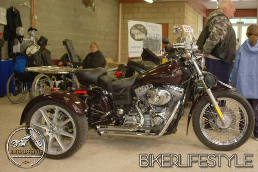 welsh-motorcycle-show00048